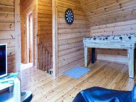 Robin Lodge - North Wales - 943718 - thumbnail photo 9