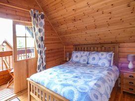Robin Lodge - North Wales - 943718 - thumbnail photo 10