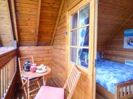 Robin Lodge - North Wales - 943718 - thumbnail photo 11