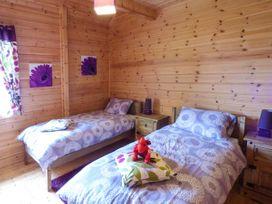 Robin Lodge - North Wales - 943718 - thumbnail photo 12