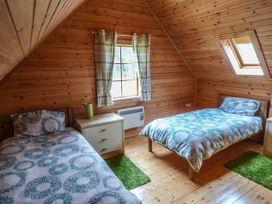 Robin Lodge - North Wales - 943718 - thumbnail photo 13