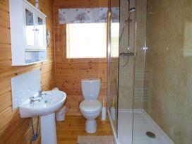 Robin Lodge - North Wales - 943718 - thumbnail photo 14