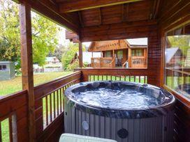 Robin Lodge - North Wales - 943718 - thumbnail photo 2