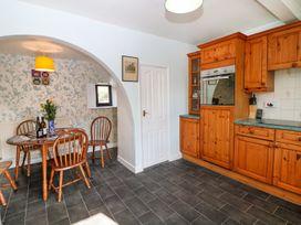 Dove Cottage - Peak District - 943720 - thumbnail photo 10