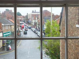 Spire View - Whitby & North Yorkshire - 943752 - thumbnail photo 3