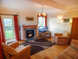 Hazlehead House - Peak District - 943795 - thumbnail photo 4