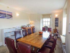 Hazlehead House - Peak District - 943795 - thumbnail photo 8