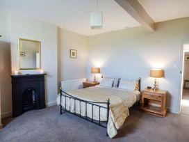 Hazlehead House - Peak District - 943795 - thumbnail photo 9