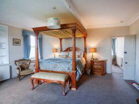 Hazlehead House - Peak District - 943795 - thumbnail photo 10
