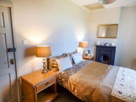 Hazlehead House - Peak District - 943795 - thumbnail photo 11