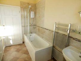 Hazlehead House - Peak District - 943795 - thumbnail photo 14