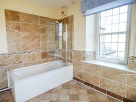 Hazlehead House - Peak District - 943795 - thumbnail photo 15