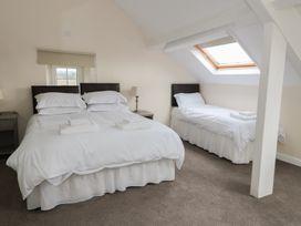 Hazlehead House - Peak District - 943795 - thumbnail photo 12