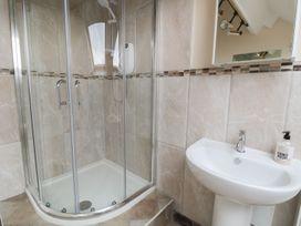 Hazlehead House - Peak District - 943795 - thumbnail photo 13