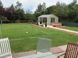 Hazlehead House - Peak District - 943795 - thumbnail photo 16