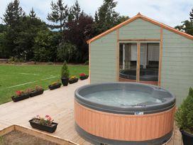 Hazlehead House - Peak District - 943795 - thumbnail photo 17
