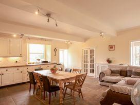Hazlehead House - Peak District - 943795 - thumbnail photo 6