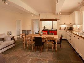 Hazlehead House - Peak District - 943795 - thumbnail photo 7