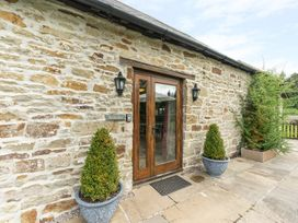 Kensley Lodge - Cotswolds - 943797 - thumbnail photo 19