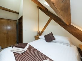 Kensley Lodge - Cotswolds - 943797 - thumbnail photo 15