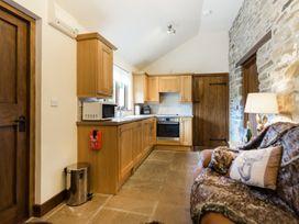 Latimer Lodge - Cotswolds - 943807 - thumbnail photo 5