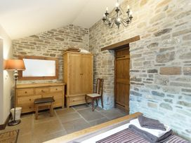 Latimer Lodge - Cotswolds - 943807 - thumbnail photo 13