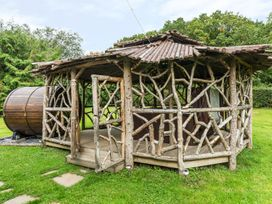 Danby Lodge - Cotswolds - 943808 - thumbnail photo 20