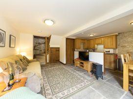 Danby Lodge - Cotswolds - 943808 - thumbnail photo 3