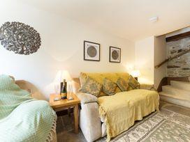 Danby Lodge - Cotswolds - 943808 - thumbnail photo 4