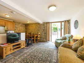 Danby Lodge - Cotswolds - 943808 - thumbnail photo 5