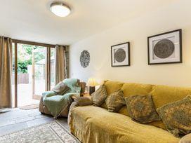 Danby Lodge - Cotswolds - 943808 - thumbnail photo 6