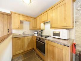 Danby Lodge - Cotswolds - 943808 - thumbnail photo 7