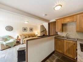 Danby Lodge - Cotswolds - 943808 - thumbnail photo 8