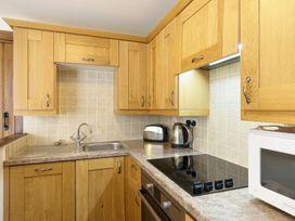 Danby Lodge - Cotswolds - 943808 - thumbnail photo 9