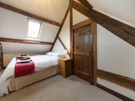 Danby Lodge - Cotswolds - 943808 - thumbnail photo 12