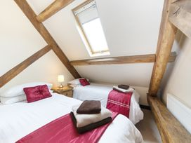 Danby Lodge - Cotswolds - 943808 - thumbnail photo 14