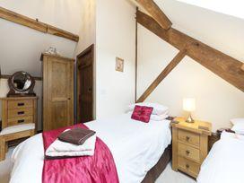 Danby Lodge - Cotswolds - 943808 - thumbnail photo 13