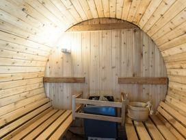 Danby Lodge - Cotswolds - 943808 - thumbnail photo 23