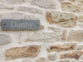 Danby Lodge - Cotswolds - 943808 - thumbnail photo 15