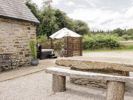 Danby Lodge - Cotswolds - 943808 - thumbnail photo 16