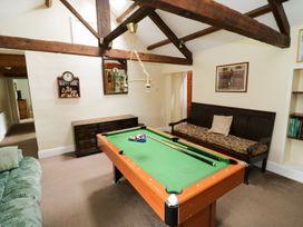 Burns Cottage - Yorkshire Dales - 943830 - thumbnail photo 6