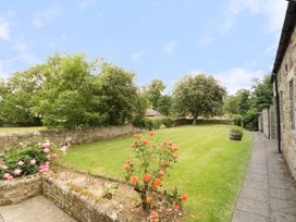 Burns Cottage - Yorkshire Dales - 943830 - thumbnail photo 10