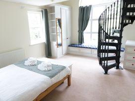 Burns Cottage - Yorkshire Dales - 943830 - thumbnail photo 14