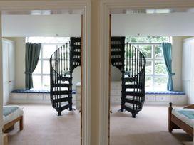 Burns Cottage - Yorkshire Dales - 943830 - thumbnail photo 16
