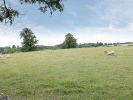 Burns Cottage - Yorkshire Dales - 943830 - thumbnail photo 30