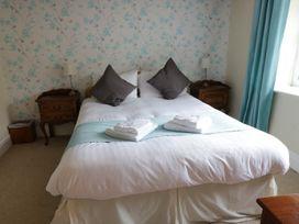Burns Cottage - Yorkshire Dales - 943830 - thumbnail photo 20