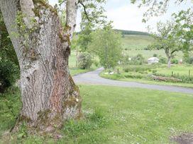 Holly House - Scottish Lowlands - 943845 - thumbnail photo 23