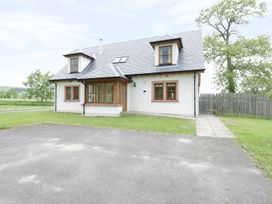 Holly House - Scottish Lowlands - 943845 - thumbnail photo 1