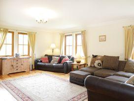 Holly House - Scottish Lowlands - 943845 - thumbnail photo 4