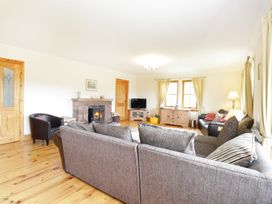 Holly House - Scottish Lowlands - 943845 - thumbnail photo 5